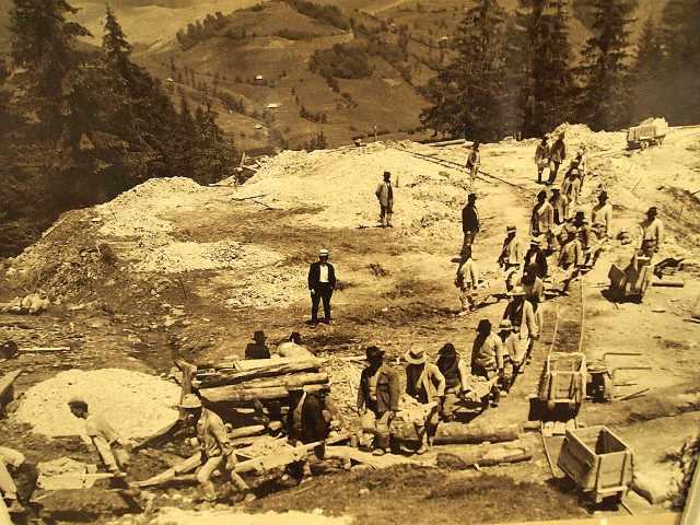 sursa: http://fundatia-culturala-rosia-montana.com