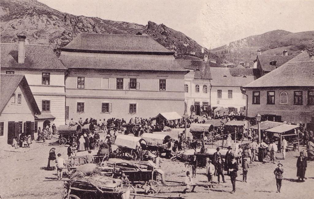 sursa: http://arhitectura-1906.ro