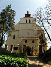 sighisoara_bisdeal2 Sighişoara – singura cetate medievală din Europa locuită permanent Sighişoara – singura cetate medievală din Europa locuită permanent sighisoara bisdeal2