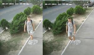suspect-1-640x374