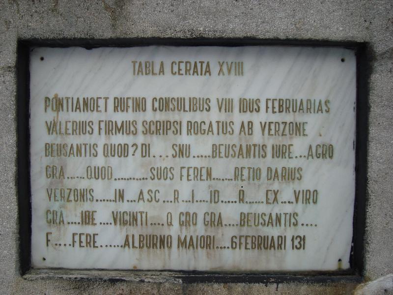sursa: http://alba24.ro