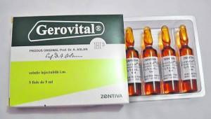 11-GEROVITAL_66d27ca227
