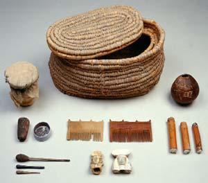 Ancient-Egypt-Beauty-Secrets-2
