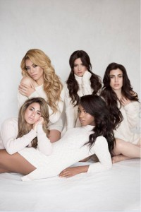 Fifth_Harmony_group