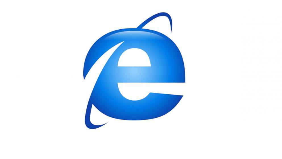 GTY_internet_explorer_jef_140428_16x9_992
