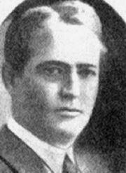 Gh. Cristescu