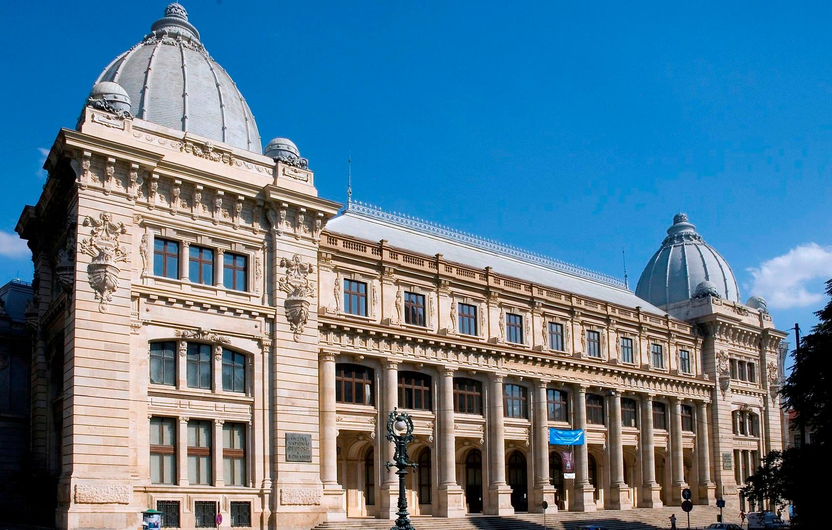Imagini pentru muzeul national de istorie
