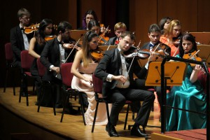 Orchestra Romana de Tineret_Cristian Mandeal_Istanbul_Foto Virgil Oprina_P1780238