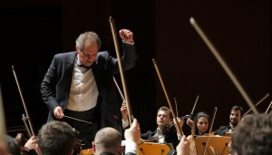 Orchestra Romana de Tineret_Cristian Mandeal_Istanbul_Foto_Virgil Oprina_P1780337