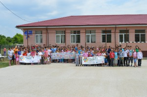 Voluntari_educatie_ecologica