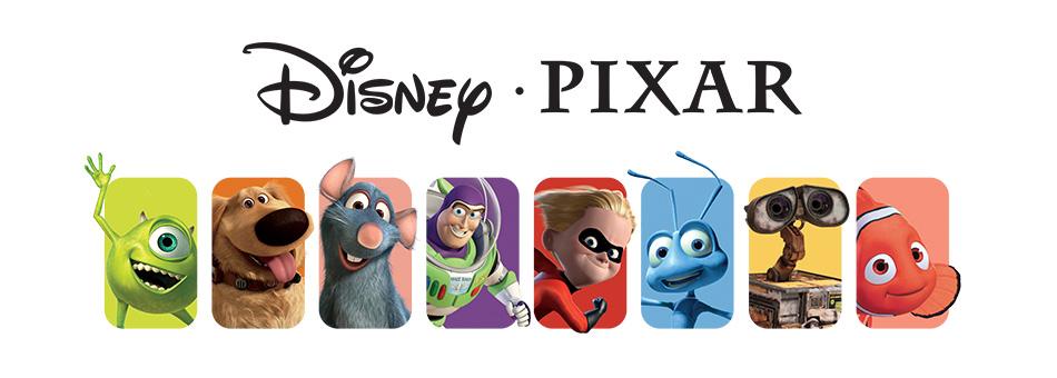disney_pixar_1
