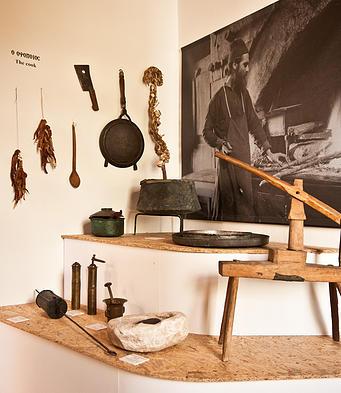 sursa: http://www.gastronomymuseum.gr