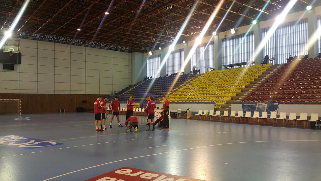 handbal austria 2