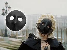 moretta-mask-wp
