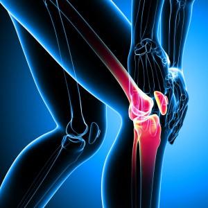 Homeopatie cu dureri de genunchi