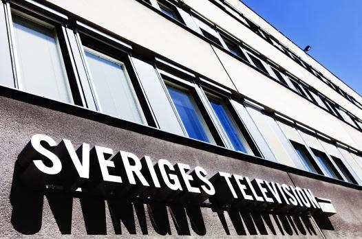 sveriges-television-svt.