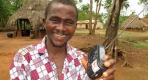 20150803_Guinea_Radio_Main3