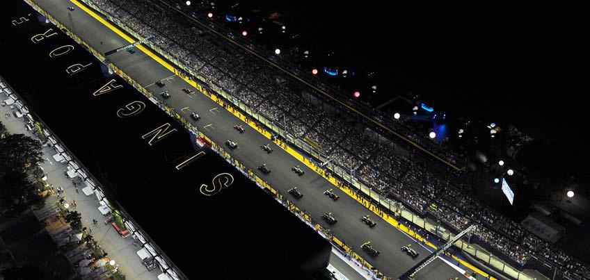 F1 - foto
