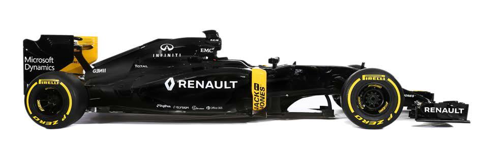F1 - foto3