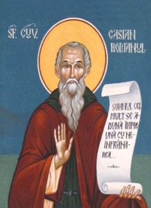 Sf.-Casian-Romanul-02