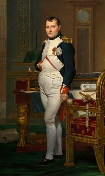 The_Emperor_Napoleon-340x566