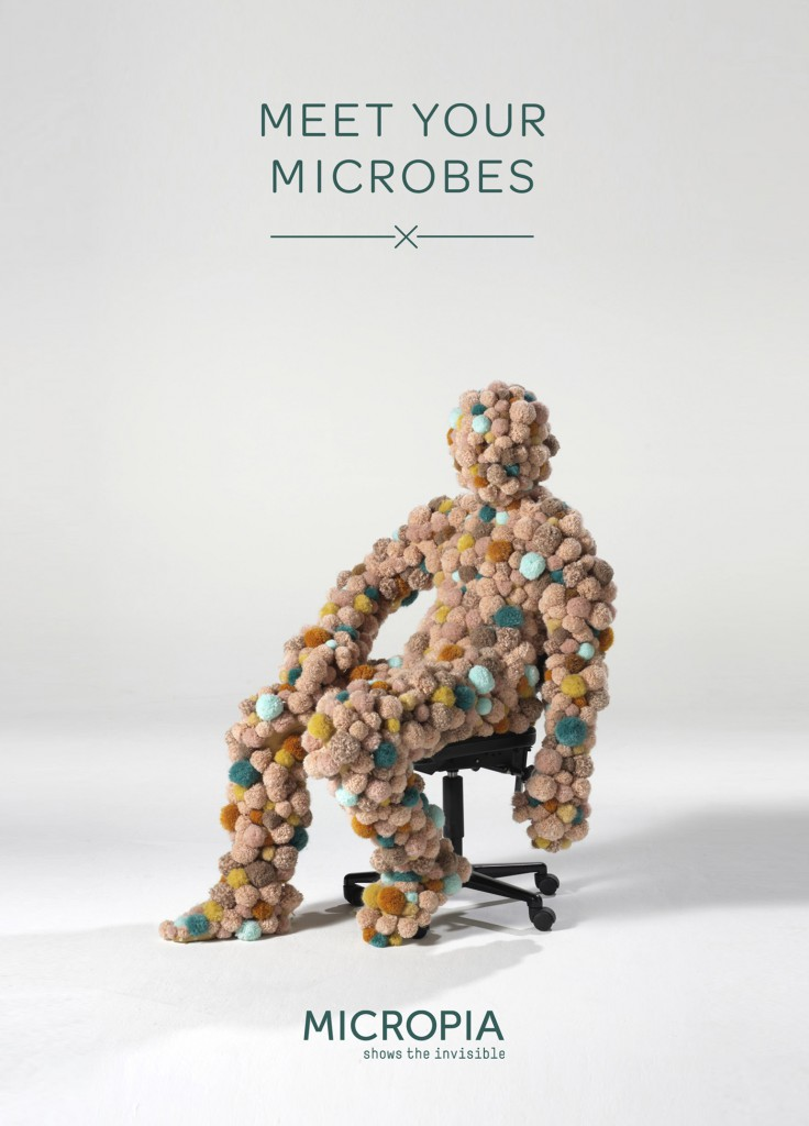 afa4d-micropia-poster