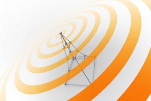 radiowaves-617x416