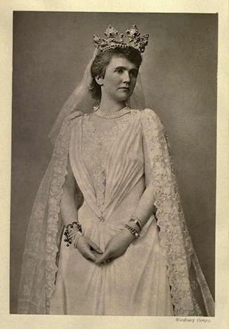 regina elisabeth