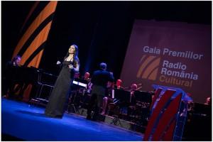 01. Gala RRC 2016 - Foto. Alexandru Dolea