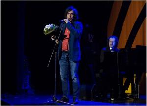 03. Gala RRC 2016 - Foto. Alexandru Dolea