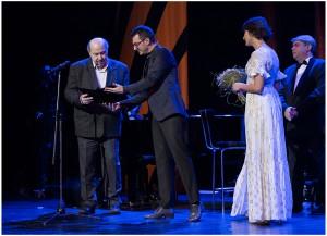 05. Gala RRC 2016 - Foto. Alexandru Dolea