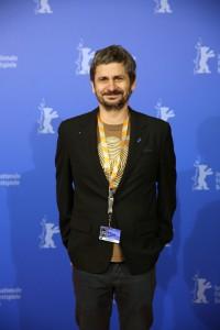 Ilegitim Berlinale 11, (c)credit photo Florin Ghioca
