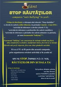 Stop_rautatilor