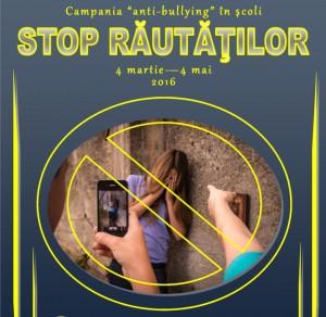 Stop_rautatilor1