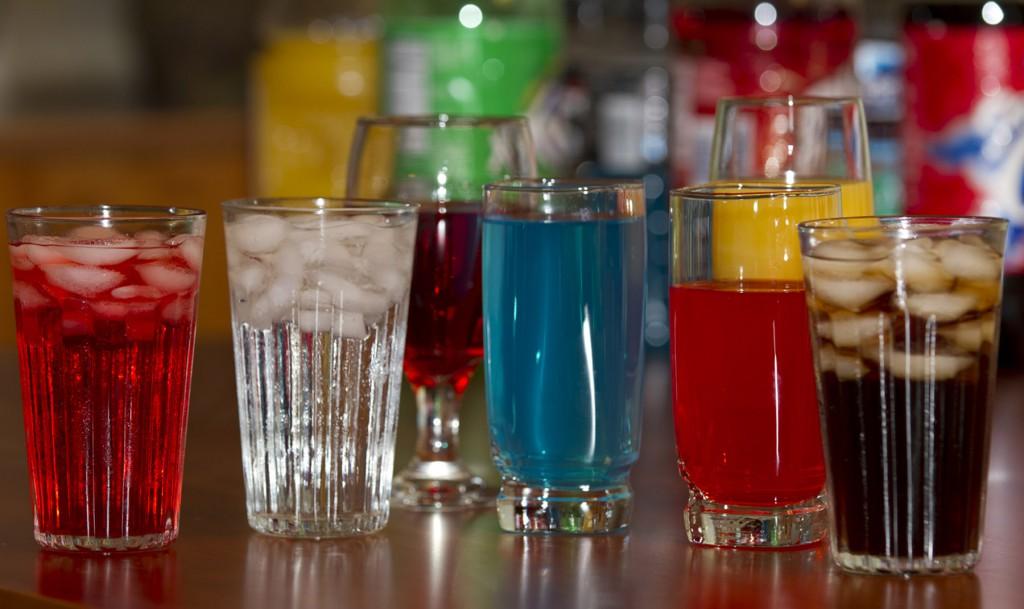 Sugar_Beverages