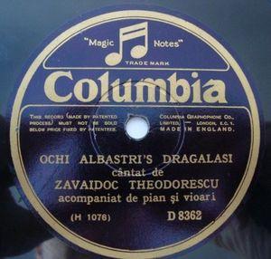 zavaidoc_ochi_albastris_dragalasi_1926_abcmuzical_ro