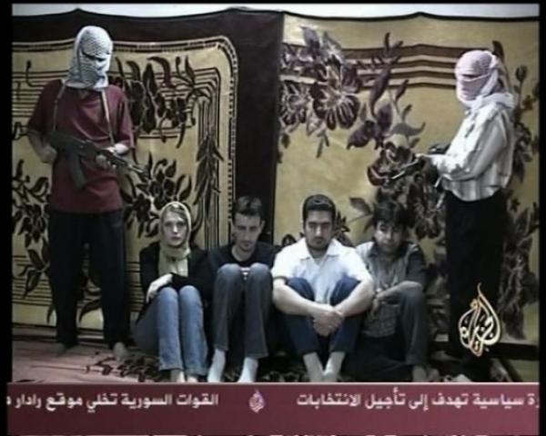 ziaristi_romani_irak