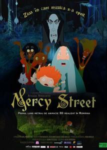 Mercy-Street-Film
