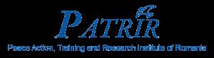 PATRIR_logo-300x82