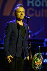 Radu Afrim_gala RRc 2016 foto Mihai Barbu 2016
