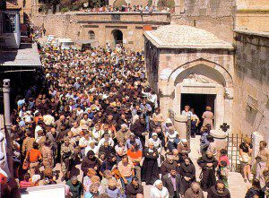 Via_Dolorosa_Funny_Travel_71-300x221