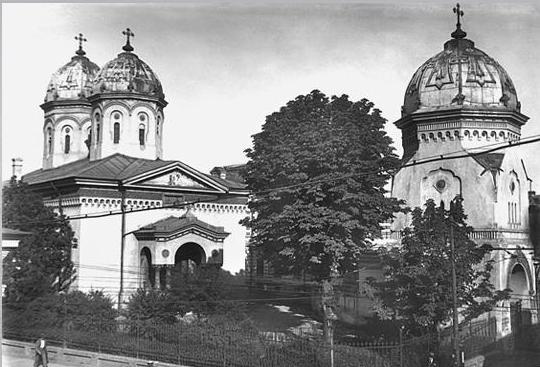 Biserica Sf Vineri Herasca - sursa: http://biserica-sfanta-vineri-herasca.crestinortodox.ro