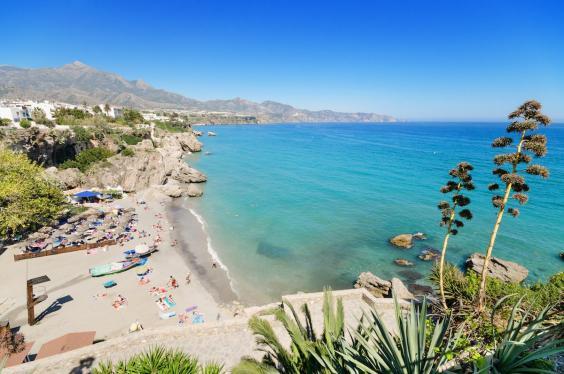 costa_de_sol_spain