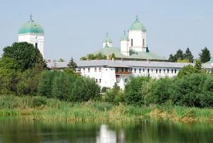 manastirea-cernica-crestinortodox-ro