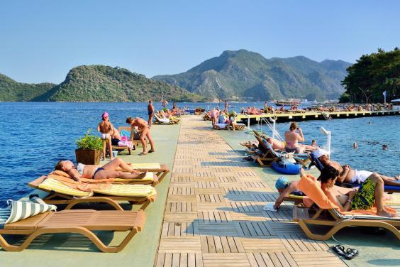 marmaris_turkey