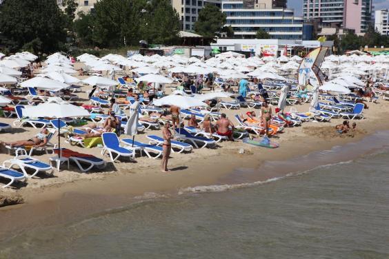 sunny_beach_bulgaria