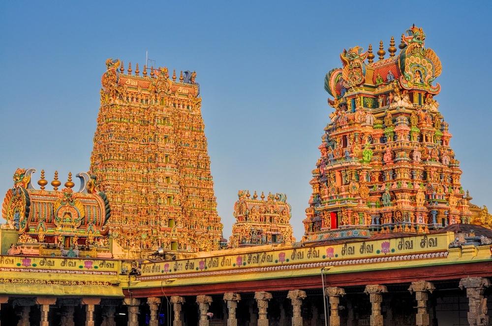 templu india 2