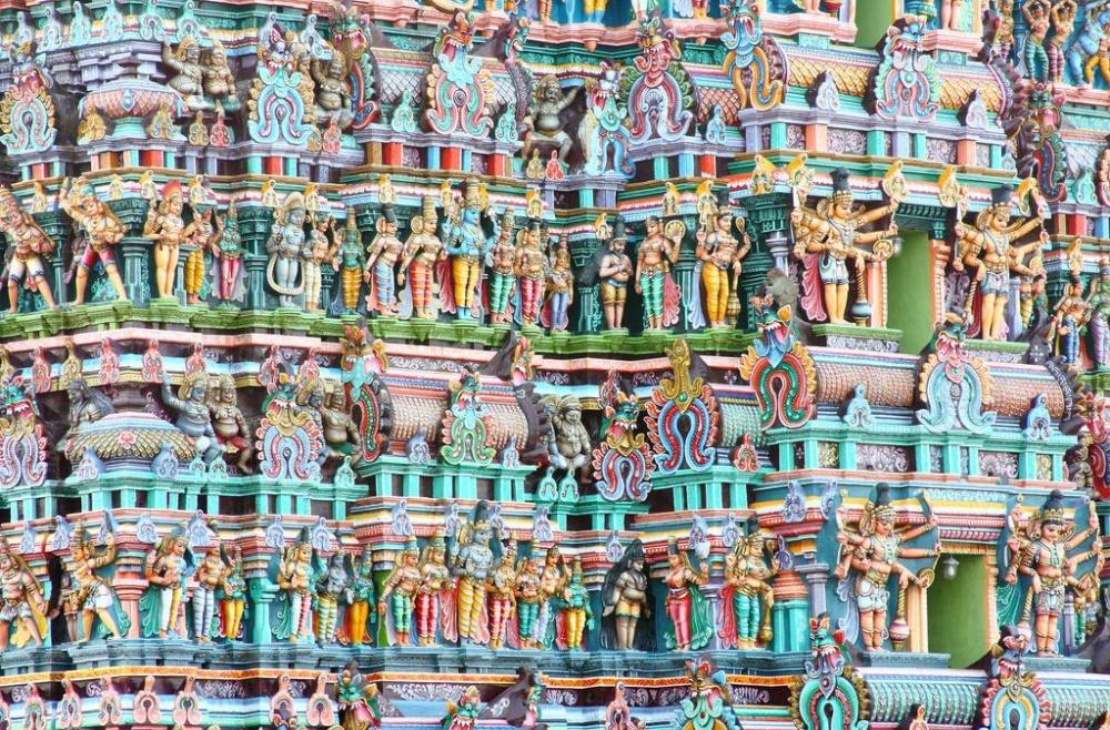 templu india 3
