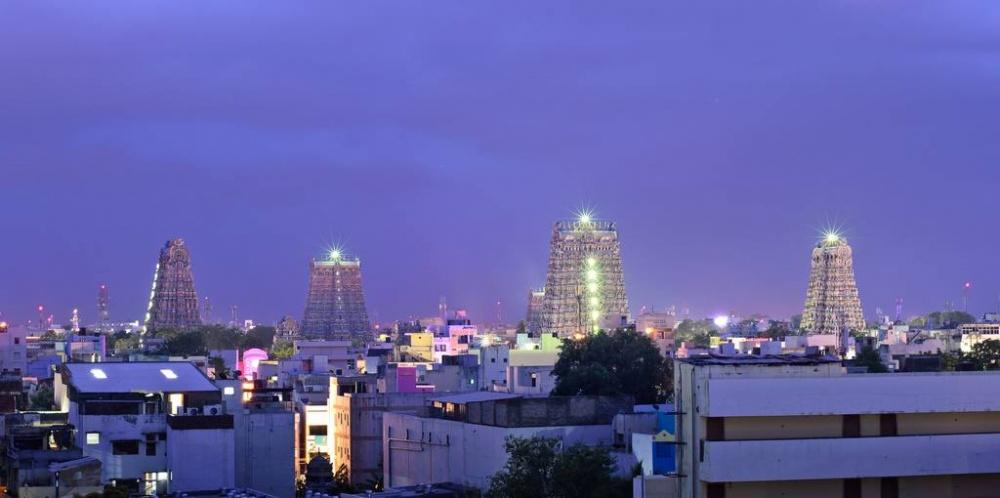 templu india 4
