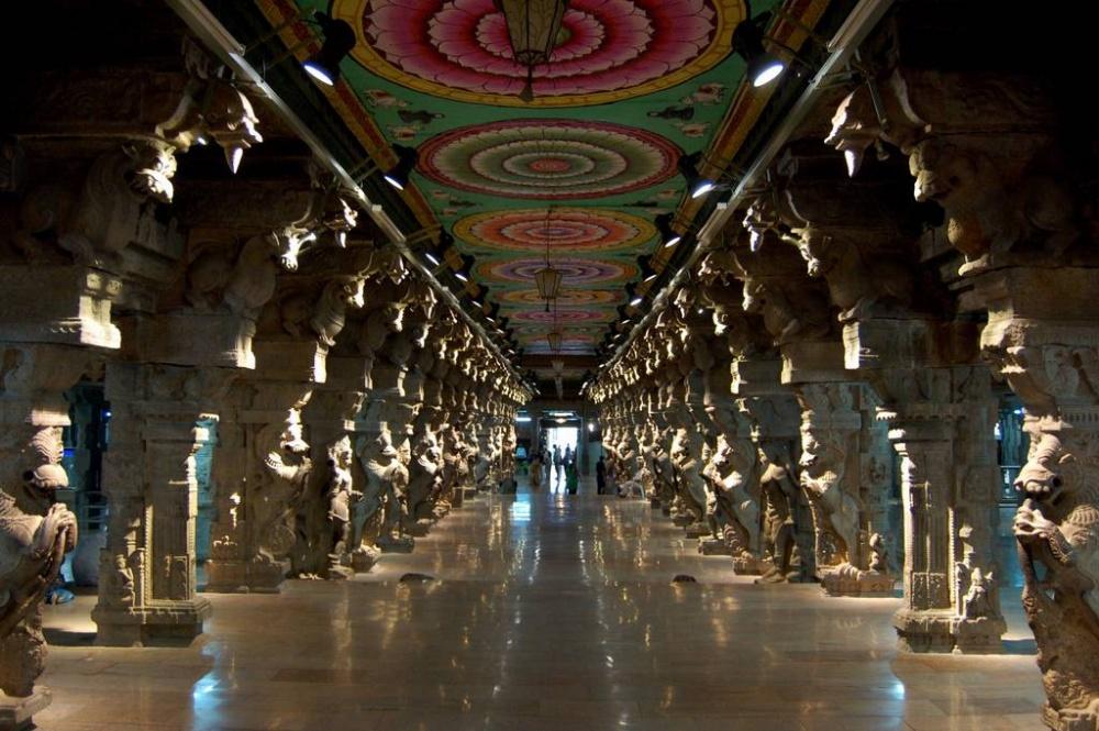 templu india 5